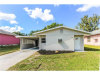 Photo of 15300 Johnson ST, Fort Myers, FL 33908 (MLS # 217076557)