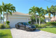 Photo of 1918 SW 50th TER, Cape Coral, FL 33914 (MLS # 217076573)