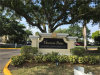 Photo of 12581 Equestrian CIR, Unit 1008, Fort Myers, FL 33907 (MLS # 217076690)