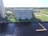 Photo of 1900 Clifford ST, Unit 203, Fort Myers, FL 33901 (MLS # 217076759)