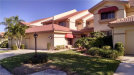 Photo of 16281 Fairway Woods DR, Unit 906, Fort Myers, FL 33908 (MLS # 217077532)