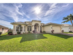 Photo of 2206 W Cape Coral PKY, Cape Coral, FL 33914 (MLS # 217077750)