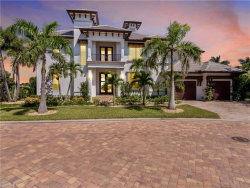 Photo of 14221 Bay DR, Fort Myers, FL 33919 (MLS # 217078021)