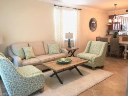 Photo of 17971 Bonita National BLVD, Unit 628, Bonita Springs, FL 34135 (MLS # 217078285)