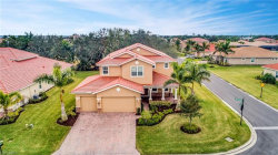 Photo of 3150 Banyon Hollow LOOP, North Fort Myers, FL 33903 (MLS # 217078661)