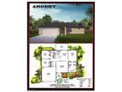 Photo of 1744 NW 20th ST, Cape Coral, FL 33993 (MLS # 217078719)