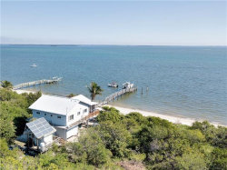 Photo of 11340 Pejuan Shores Cayo Costa Islan, Captiva, FL 33924 (MLS # 217079107)