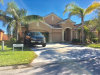 Photo of 2808 Via Piazza LOOP, Fort Myers, FL 33905 (MLS # 217079383)