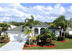 Photo of 20699 Tisbury LN, North Fort Myers, FL 33917 (MLS # 217079493)