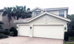 Photo of 10290 Carolina Willow DR, Fort Myers, FL 33913 (MLS # 217079633)