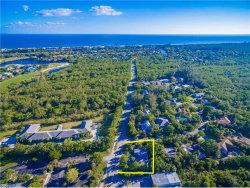 Photo of 887 Casa Ybel RD, Sanibel, FL 33957 (MLS # 218000265)
