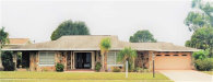 Photo of 4809 Lema CT, North Fort Myers, FL 33903 (MLS # 218000391)