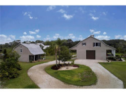 Photo of 17880/884 Silver And Horst LN, Alva, FL 33920 (MLS # 218000827)