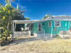 Photo of 15 Emily LN, Fort Myers Beach, FL 33931 (MLS # 218001257)