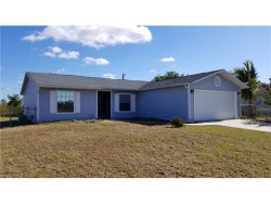 Photo of 2713 NW 2nd AVE, Cape Coral, FL 33993 (MLS # 218001273)