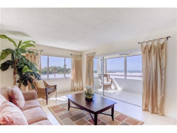 Photo of 6672 Estero BLVD, Unit A207, Fort Myers Beach, FL 33931 (MLS # 218001457)