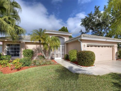 Photo of 1991 Palo Duro BLVD, North Fort Myers, FL 33917 (MLS # 218001956)