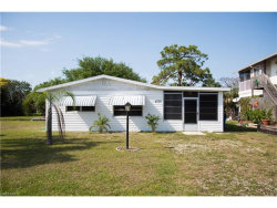 Photo of 4730 Swordfish ST, Bonita Springs, FL 34134 (MLS # 218002012)