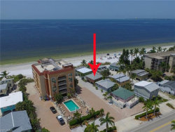 Photo of 724 Estero BLVD, Fort Myers Beach, FL 33931 (MLS # 218002203)