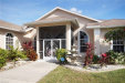Photo of 3931 Surfside BLVD, Cape Coral, FL 33914 (MLS # 218002546)