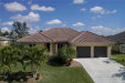 Photo of 2613 SW 29th PL, Cape Coral, FL 33914 (MLS # 218002586)