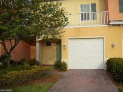 Photo of Fort Myers, FL 33908 (MLS # 218002892)