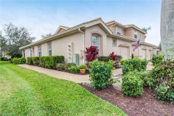 Photo of 7863 Lake Sawgrass LOOP, Unit 5511, Fort Myers, FL 33907 (MLS # 218003244)