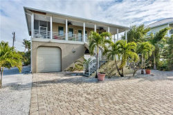 Photo of 5709 Estero BLVD, Fort Myers Beach, FL 33931 (MLS # 218003266)
