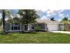 Photo of 1025 Rose Garden RD, Cape Coral, FL 33914 (MLS # 218003534)