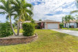 Photo of 2207 SW 14th PL, Cape Coral, FL 33991 (MLS # 218003558)