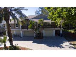 Photo of 21620/622 Indian Bayou DR, Fort Myers Beach, FL 33931 (MLS # 218003596)