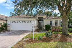 Photo of 2130 Rio Nuevo DR, North Fort Myers, FL 33917 (MLS # 218003765)