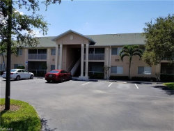 Photo of 27079 Matheson AVE, Unit 105, Bonita Springs, FL 34135 (MLS # 218003783)