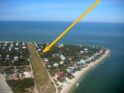 Photo of 211 Swallow DR, Captiva, FL 33924 (MLS # 218003840)