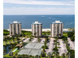Photo of 7330 Estero BLVD, Unit 806, Fort Myers Beach, FL 33931 (MLS # 218003848)
