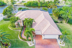 Photo of 2308 NW 36th AVE, Cape Coral, FL 33993 (MLS # 218003905)