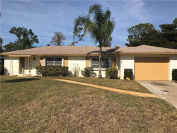 Photo of 2137 Dover AVE, Fort Myers, FL 33907 (MLS # 218004137)