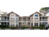 Photo of 4111 Gunnison CT, Unit 1221, Estero, FL 33928 (MLS # 218004177)
