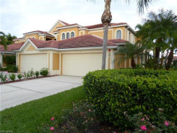 Photo of 13080 Sandy Key BEND, Unit 3702, North Fort Myers, FL 33903 (MLS # 218004344)