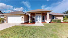 Photo of 427 SE 22nd ST, Cape Coral, FL 33990 (MLS # 218004438)