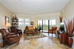 Photo of 14380 Riva Del Lago DR, Unit 603, Fort Myers, FL 33907 (MLS # 218004443)