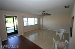 Photo of 4555 Vinsetta AVE, North Fort Myers, FL 33903 (MLS # 218004463)