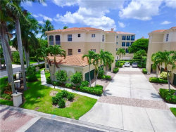 Photo of Fort Myers, FL 33908 (MLS # 218004494)