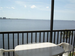 Photo of 3300 N Key DR, Unit 4W, North Fort Myers, FL 33903 (MLS # 218004506)