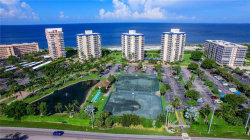 Photo of 7360 Estero BLVD, Unit 508, Fort Myers Beach, FL 33931 (MLS # 218004513)