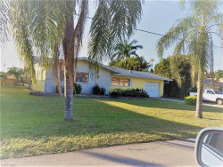 Photo of Cape Coral, FL 33904 (MLS # 218004674)