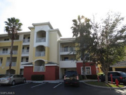 Photo of 11001 Gulf Reflections DR, Unit 308, Fort Myers, FL 33908 (MLS # 218004722)