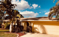 Photo of 109 SE 41st ST, Cape Coral, FL 33904 (MLS # 218004726)