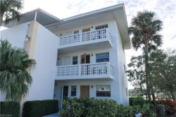 Photo of 1413 Tropic TER, North Fort Myers, FL 33903 (MLS # 218004731)
