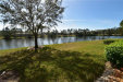 Photo of 10133 Colonial Country Club BLVD, Unit 1304, Fort Myers, FL 33913 (MLS # 218004827)